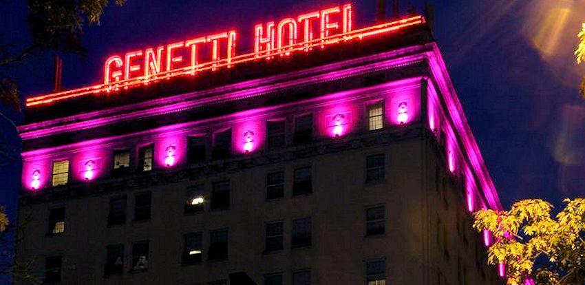 genetti-hotel-nite2-850x414.jpg