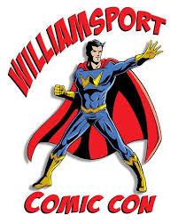 Williamsport Comic Con.jpg