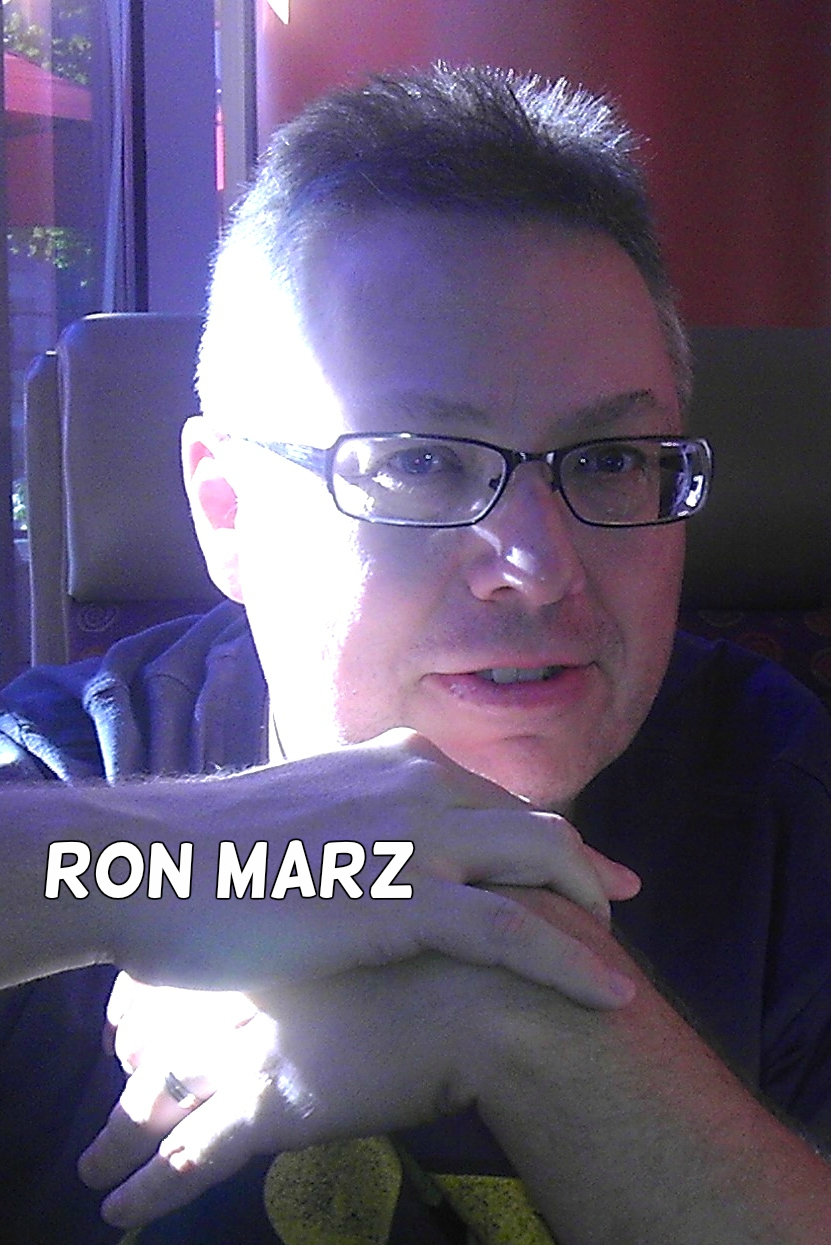 Ron Marz Website Ad.jpg