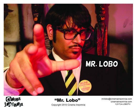 MrLoboHeadshot 2.jpg