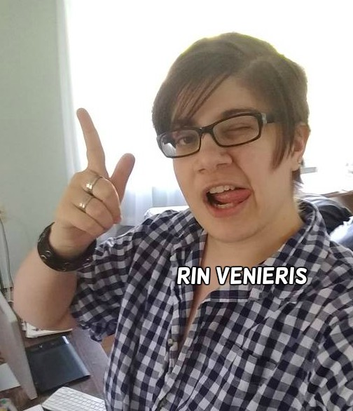 Rin Venieris 2.jpg