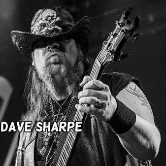 DaveSharpe 2.jpg