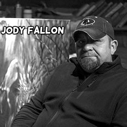 Jody Fallon Website Ad.jpg