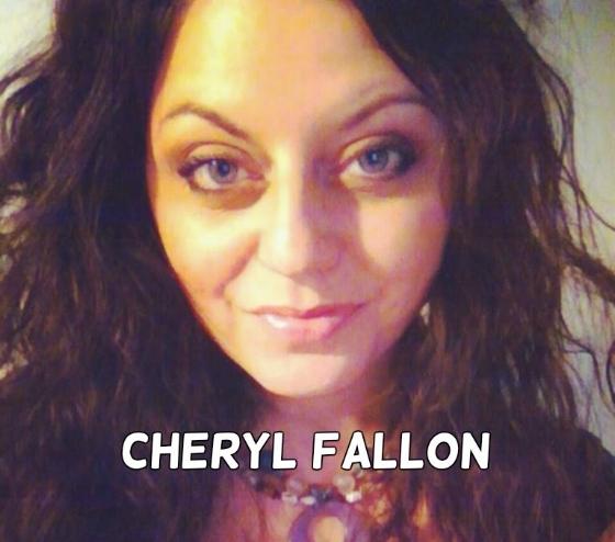 Cheryl Fallon Website Ad.jpg