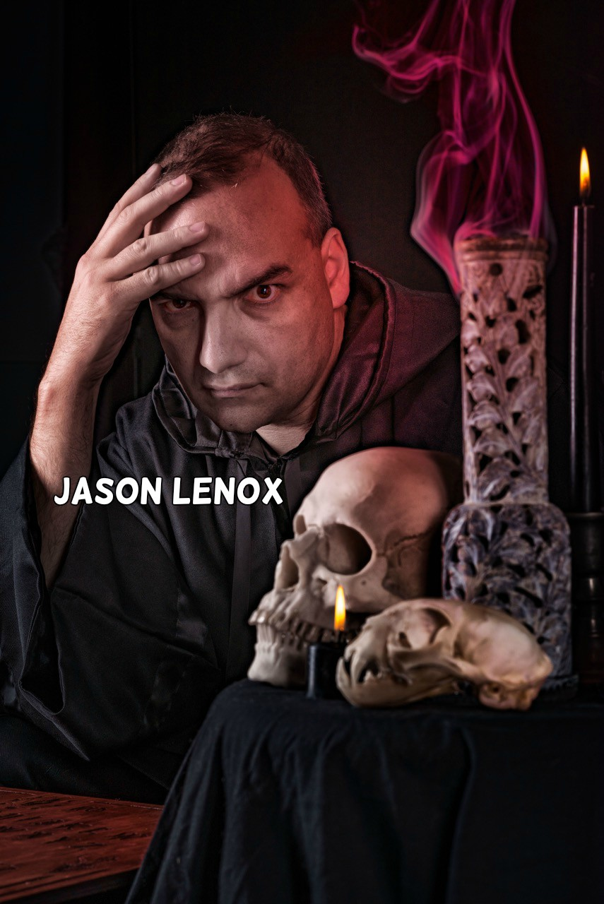 Jason Lenox.jpg