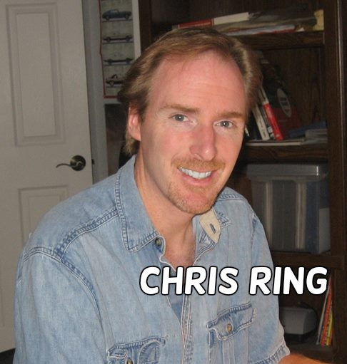 Chris Ring Bio Picture.jpg