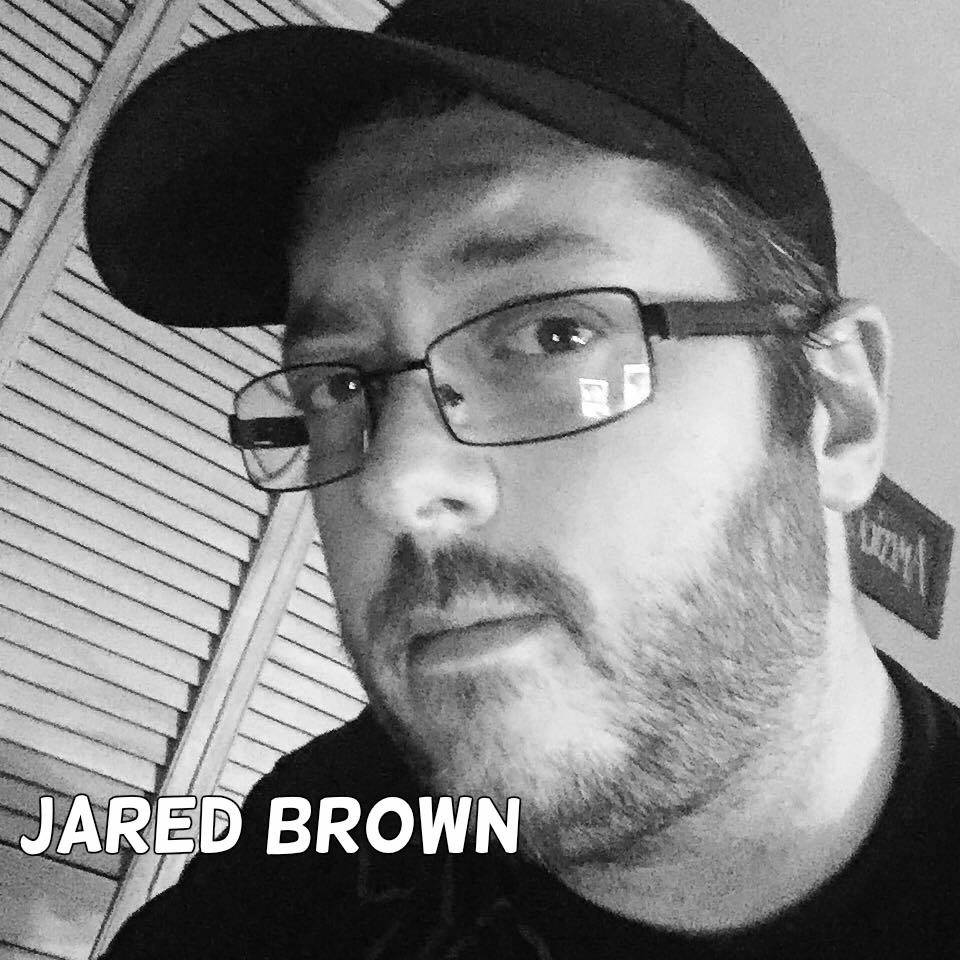 Jared Brown Bio Picture.jpg