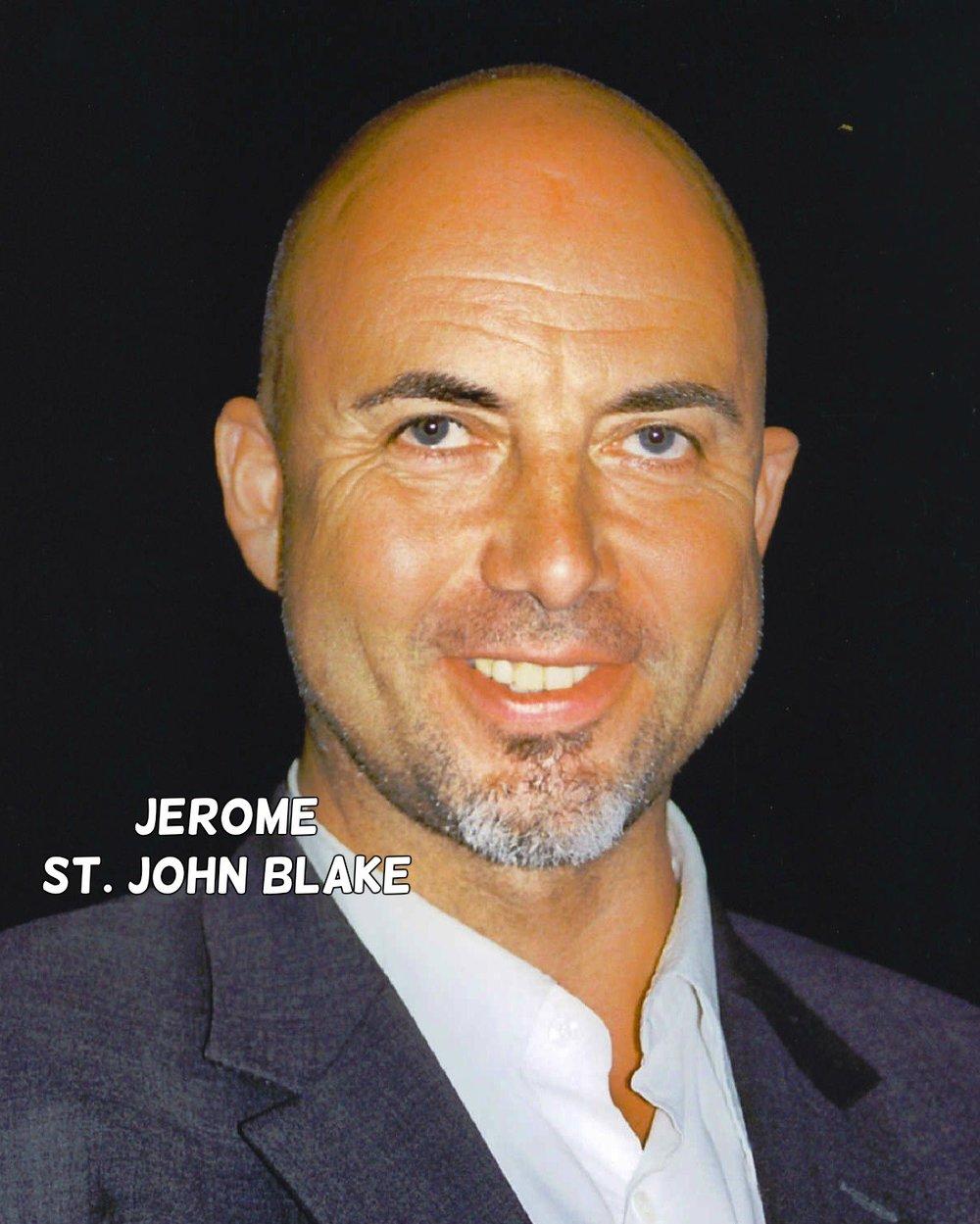 JeromeBlake1 Edit.jpg