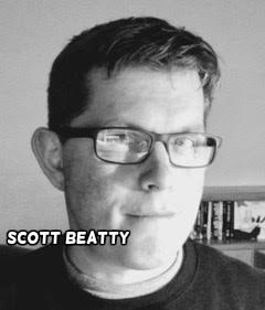 ScottBeatty Edit 1.jpg