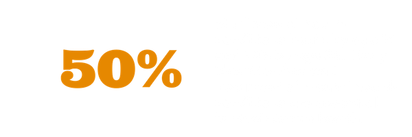 50% of all mental health conditions begin by age 14 and 75% by age 24.  Early identification and treatment of mental health conditions are essential for their future health.