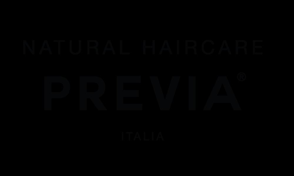 previa.logo.new..png