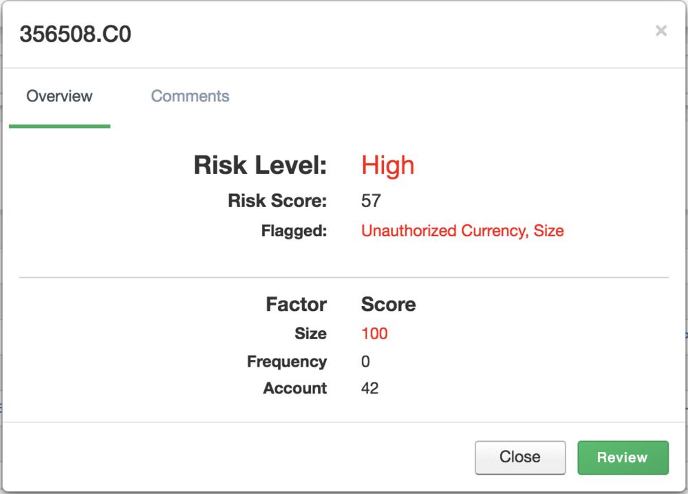 Risk Details.png