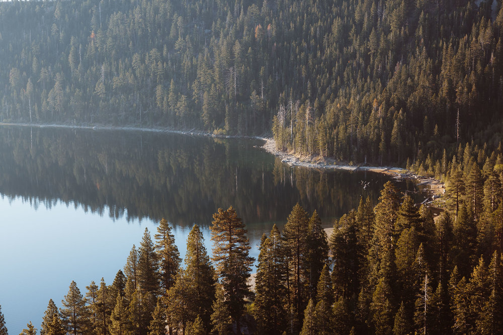 lake-tahoe-emerald-bay-reflection-hike-and-shoot-1.jpg