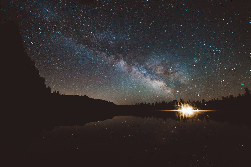 nevada-county-lake-milky-way-hike-and-shoot-2.jpg