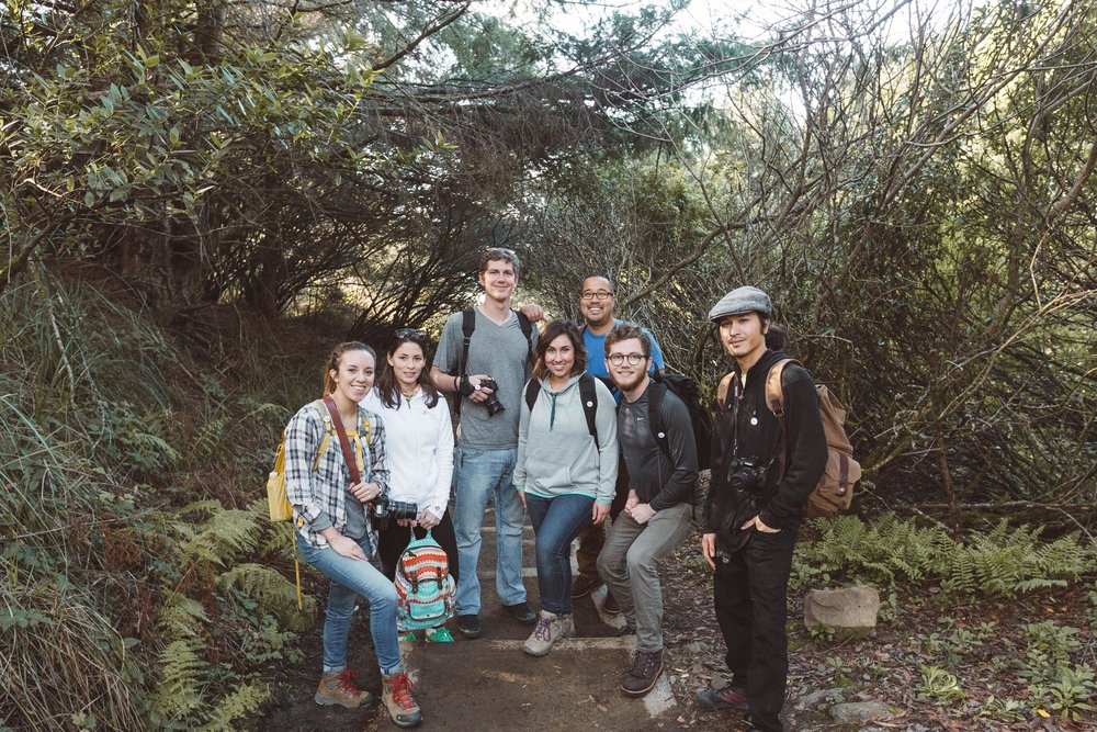 north-coast-adventure-hike-and-shoot-group-1.jpg