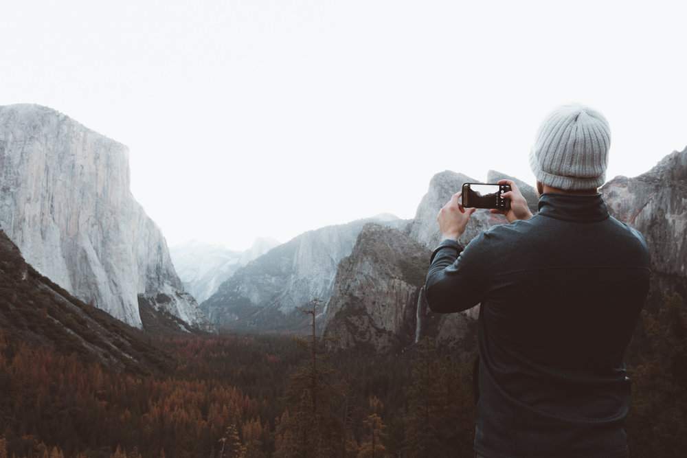 yosemite-tunnel-view-smartphone-hike-and-shoot-1.jpg