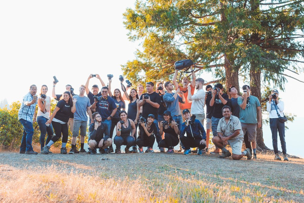 nite-hike-and-shoot-group-shot.jpg