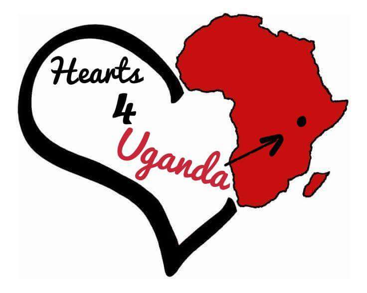 Hearts 4 Uganda - Pam Quinn is returning for a second year of service working with orphans from Welcome Home Ministries and this year she has a new amazing team joining her! Thank you for partnering with them as they share the love of Jesus with so many children and partner in labor with our Ugandan brothers and sisters. Your tax deductible donation is very much appreciated!Read More Here...