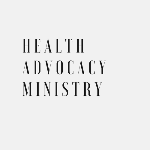 Health Advocacy Ministy-3.png