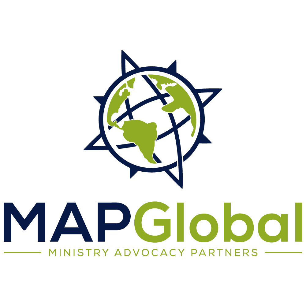 MapGlobalLogo.png