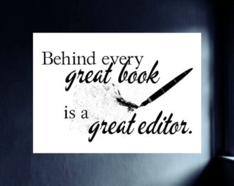 book editing.jpg
