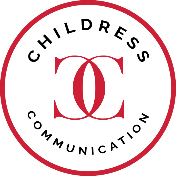 Childress Business Communication