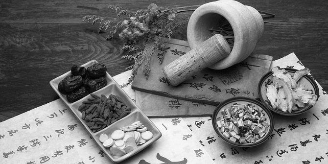 yuk-ketahui-6-fakta-tentang-pengobatan-tradisional-cina.jpg
