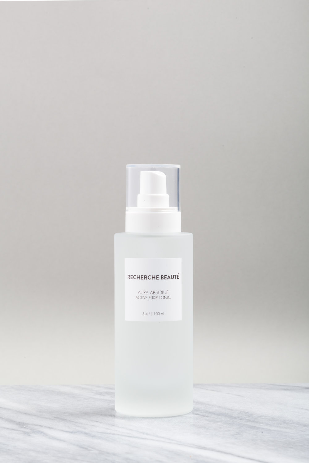 Which is better: tonic or micellar water Ways to use, testimonials