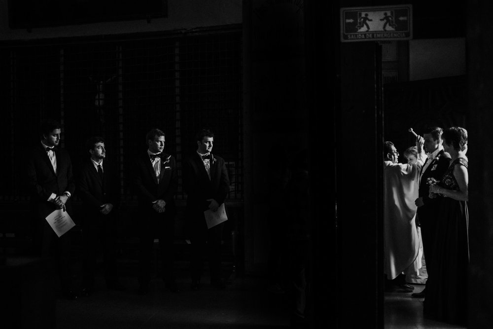 BEST MEXICO WEDDING PHOTOGRAPHY-197.jpg