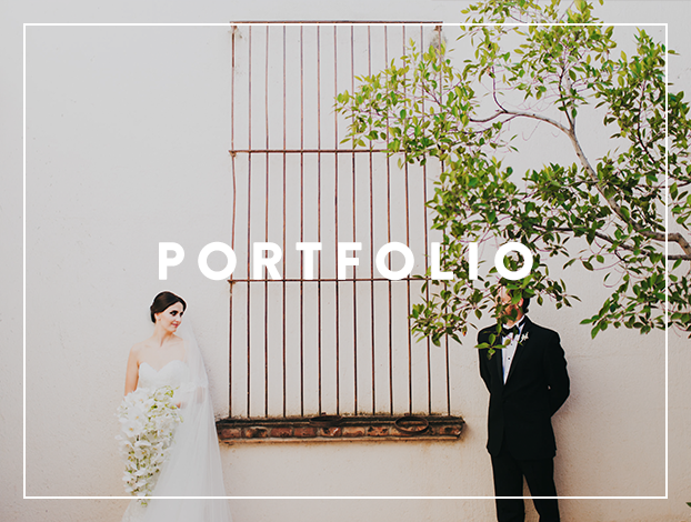 PortfolioMar.png