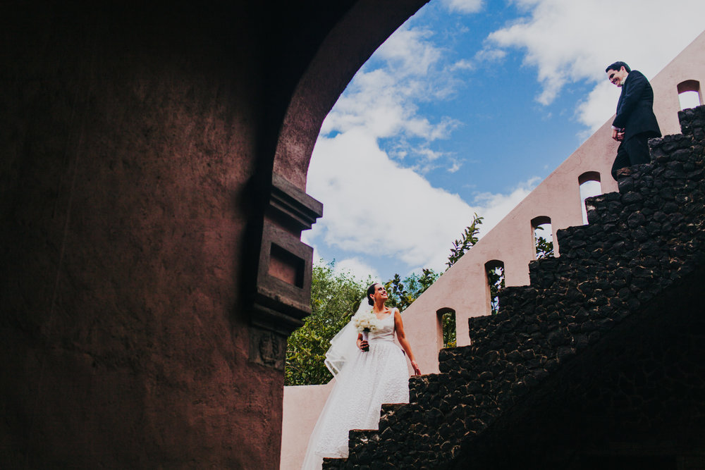 Boda-Celaya-Hacienda-Mexico-Fotografia-Pierce--49.jpg