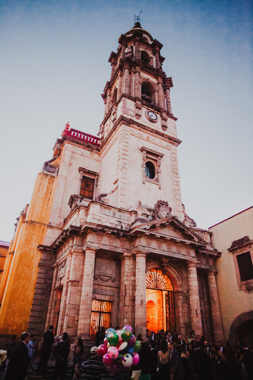 Boda-Celaya-Hacienda-Mexico-Fotografia-Pierce--84.jpg