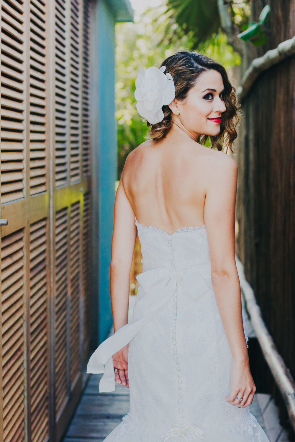 Tulum-Wedding-Photography-Bride-Pierce--9.jpg