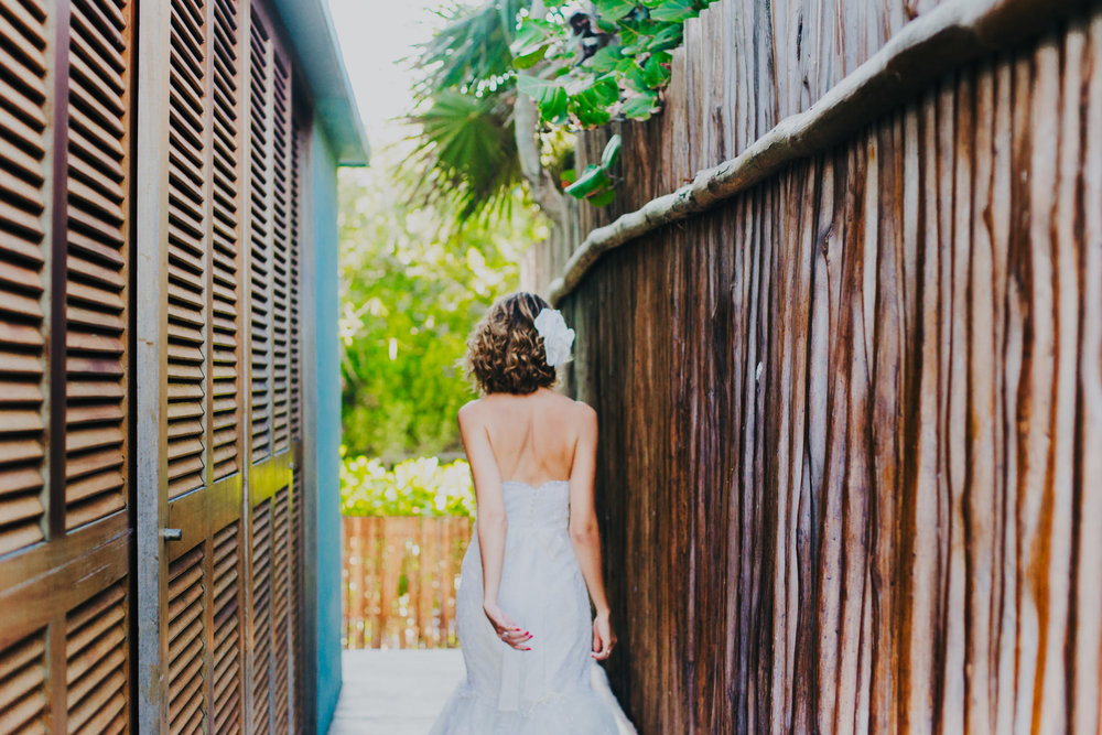 Tulum-Wedding-Photography-Bride-Pierce--8.jpg