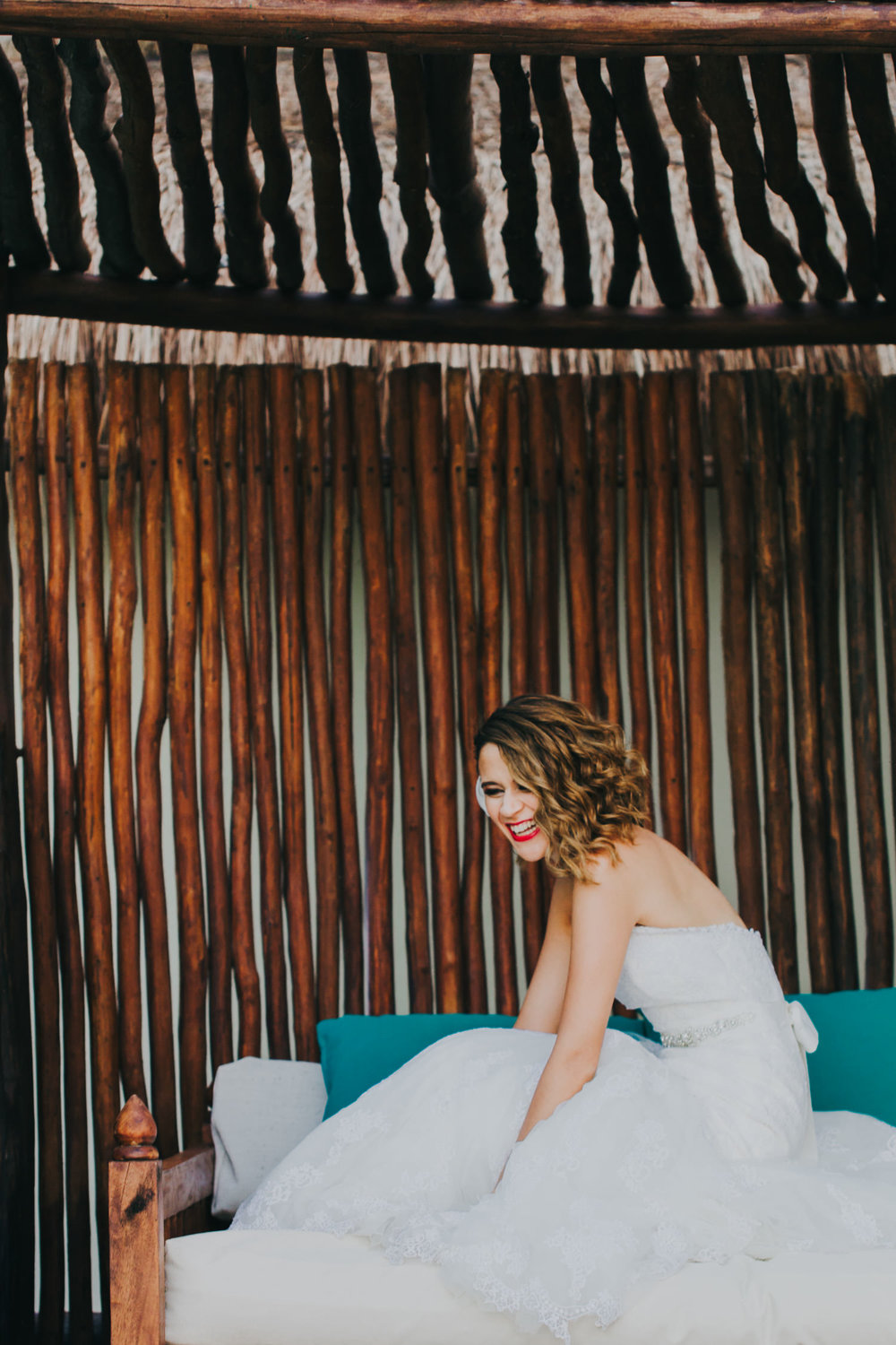 Tulum-Wedding-Photography-Bride-Pierce--19.jpg