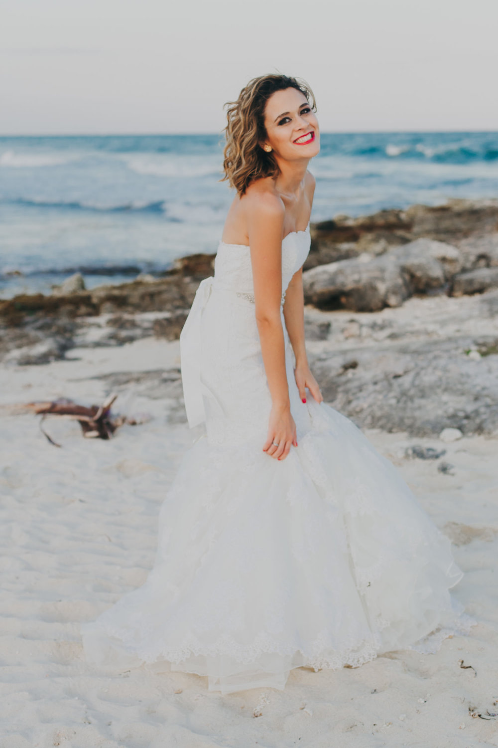Tulum-Wedding-Photography-Bride-Pierce--22.jpg