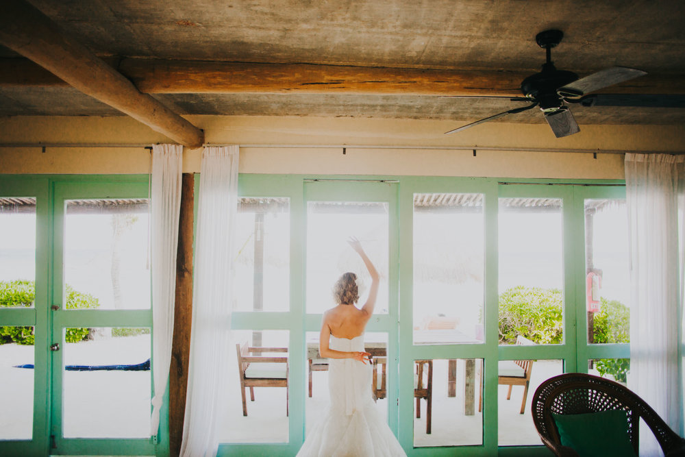 Tulum-Wedding-Photography-Bride-Pierce--33.jpg