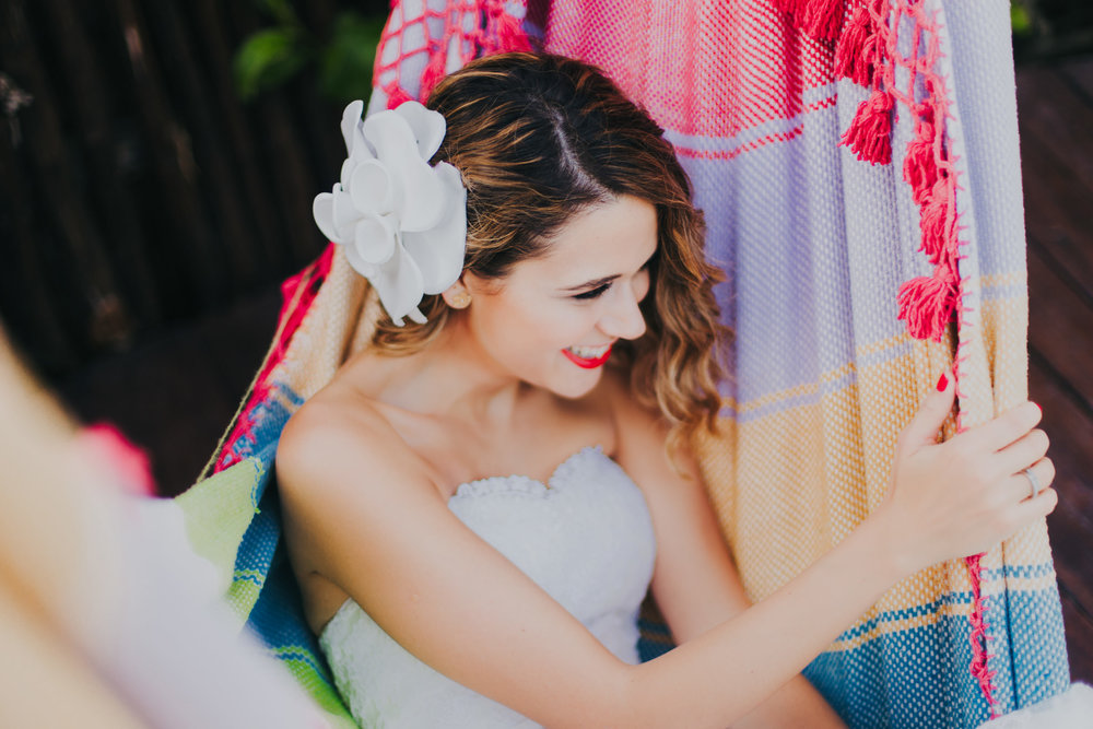 Tulum-Wedding-Photography-Bride-Pierce--44.jpg