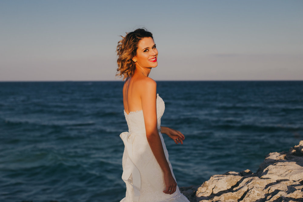 Tulum-Wedding-Photography-Bride-Pierce--56.jpg