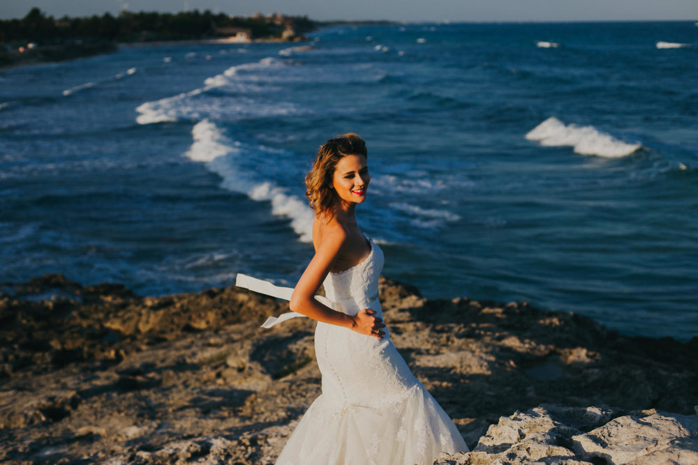 Tulum-Wedding-Photography-Bride-Pierce--59.jpg