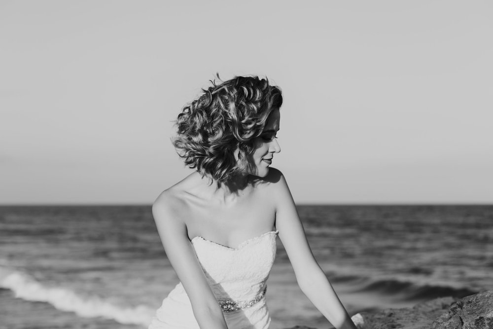 Tulum-Wedding-Photography-Bride-Pierce--64.jpg