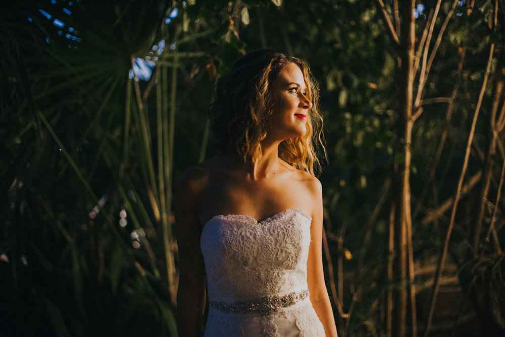 Tulum-Wedding-Photography-Bride-Pierce--107.jpg