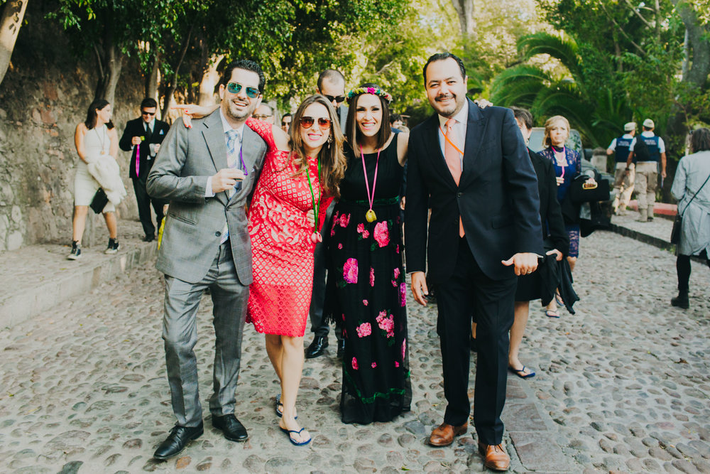 San-Miguel-Wedding-Photography-Mexico-Casa-Carino-Pierce--94.jpg