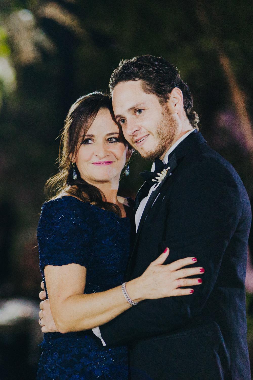 irapuato-boda-fotografia-jardines-alcalde-guanajuato-paulina-juan-pedro--36.jpg