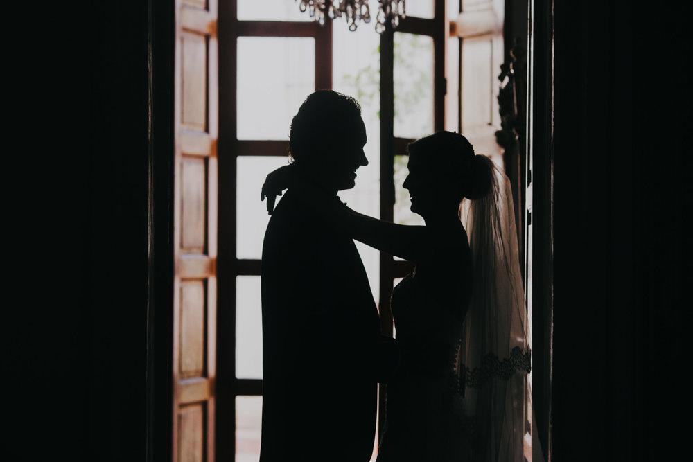irapuato-boda-fotografia-jardines-alcalde-guanajuato-paulina-juan-pedro--63.jpg