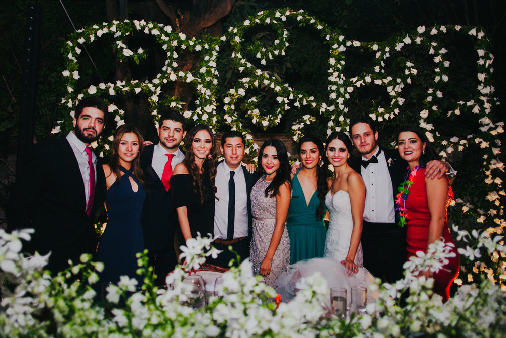 irapuato-boda-fotografia-jardines-alcalde-guanajuato-paulina-juan-pedro--168.jpg