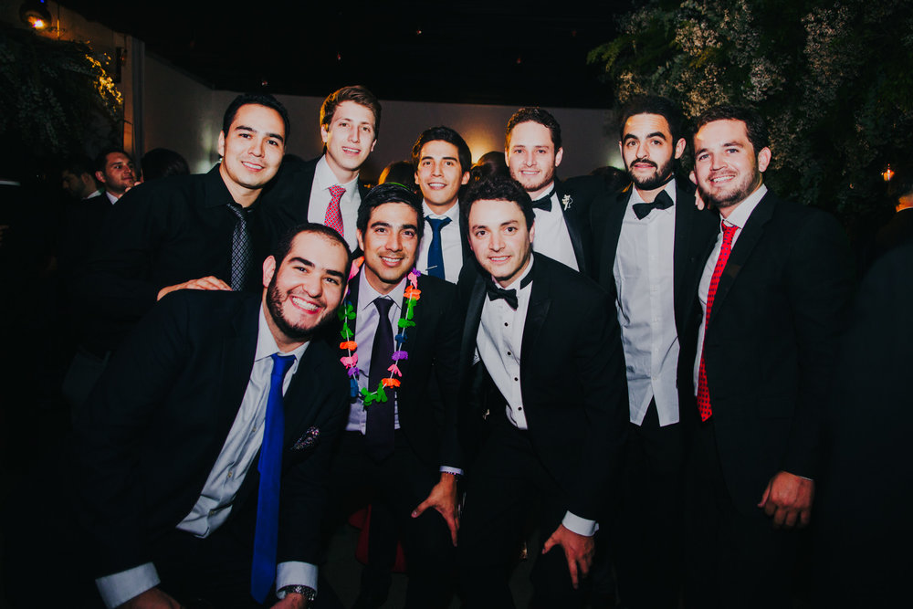 irapuato-boda-fotografia-jardines-alcalde-guanajuato-paulina-juan-pedro--170.jpg