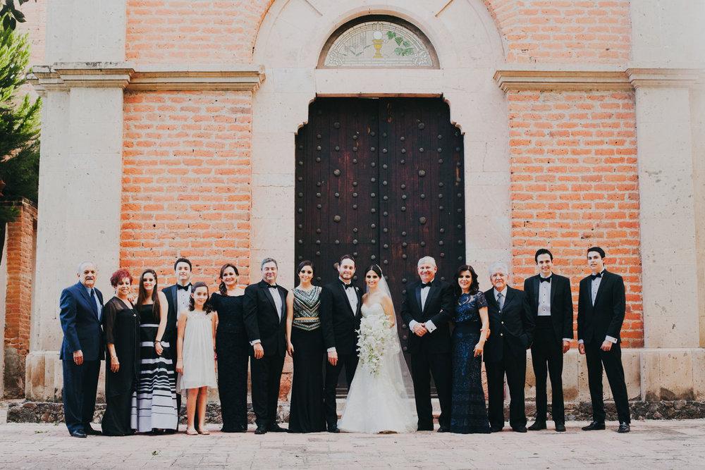 irapuato-boda-fotografia-jardines-alcalde-guanajuato-paulina-juan-pedro--86.jpg