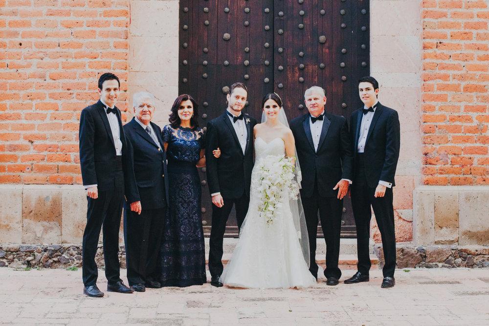 irapuato-boda-fotografia-jardines-alcalde-guanajuato-paulina-juan-pedro--87.jpg