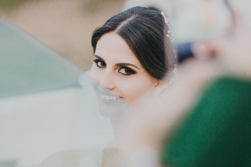 irapuato-boda-fotografia-jardines-alcalde-guanajuato-paulina-juan-pedro--103.jpg